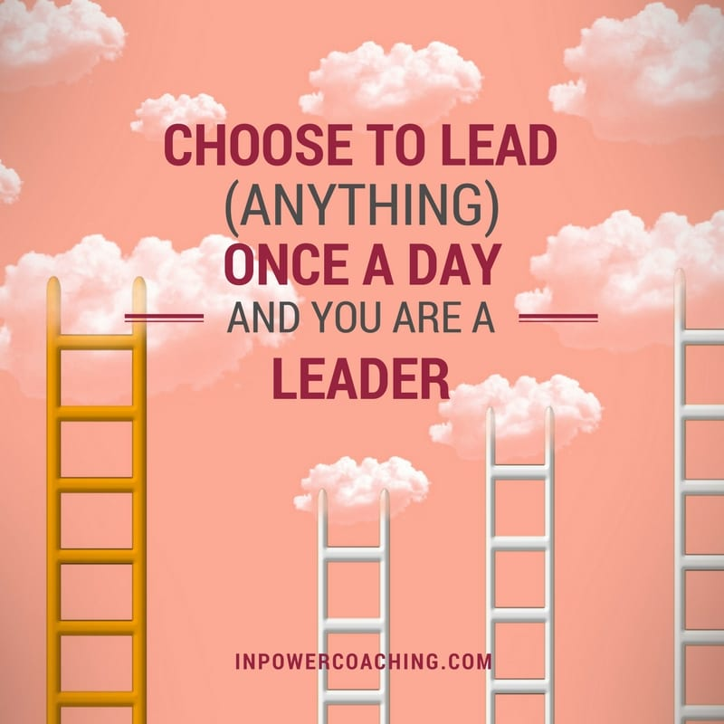 The Leadership Effect