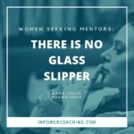 Women Seeking Mentors