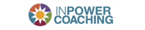 inpower coaching