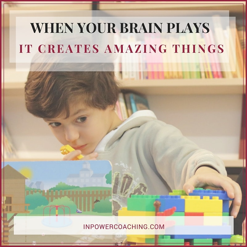 Brainplay