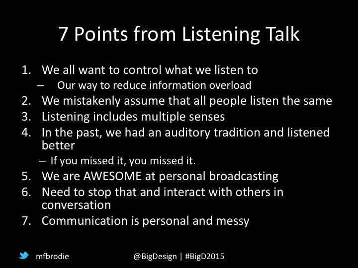 7points-listening