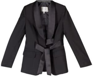 bond_jacket_1