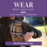 wearwhatsuitsyou