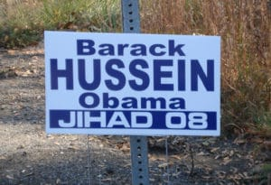 obama_racist_sign_hussein