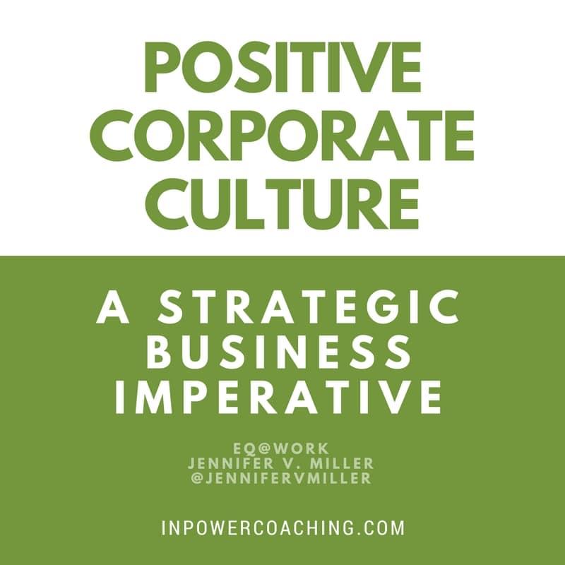 Positive_Corporate_Culture