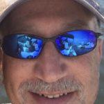 Andrew Nussbaum head shot with sunglasses circa 2016