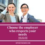 Good Careers for Women: Best Fields & Companies