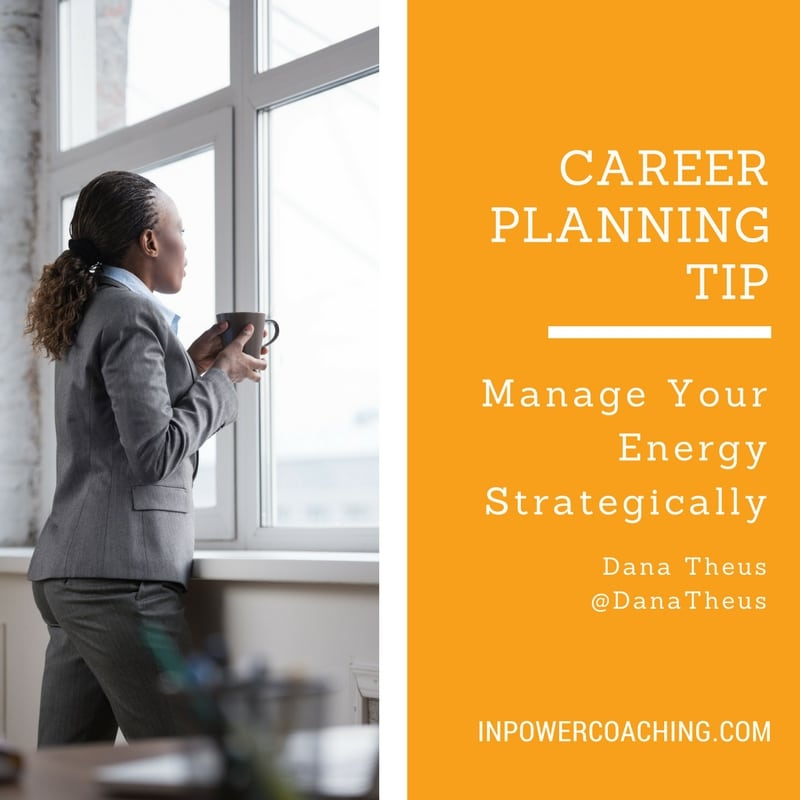 Dear Dana Career Advice: Should You Bother with the Top Job Boards?