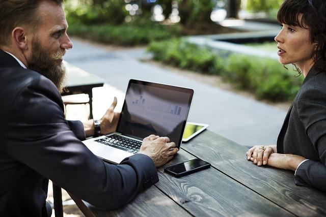 UPSKILLS: Career Future-Proofing<br><em>Career Development Tools & Strategies</em>