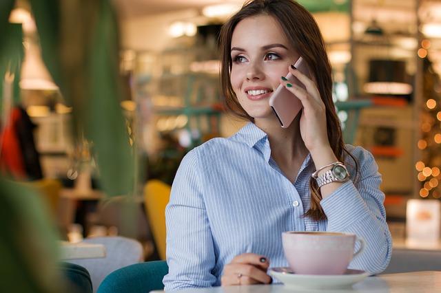 UPSKILLS: Communications Skills<br><em>for Greater Impact & Improved Relationships</em>